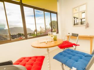 Starfish Apartment, Fish Hoek