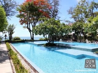 Condos for rent in Hua Hin: C6148