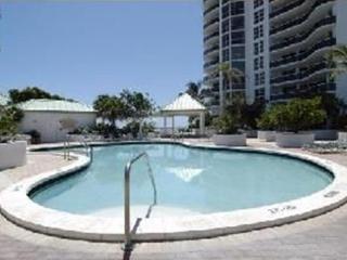 Sands Pointe Condo-5 star oceanfront luxury, Sunny Isles Beach
