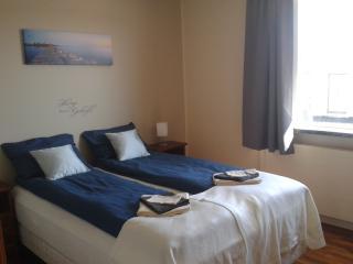 Disa´s Homestay Double room, Gardur
