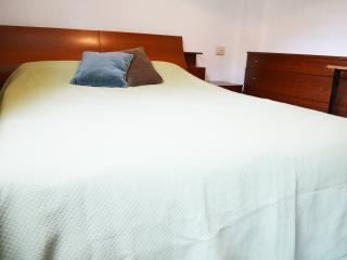 Apartment to rent the summer pobla climatisation