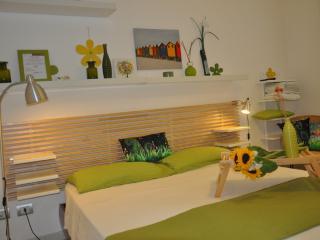 Appartamento Eulalia, Cagliari