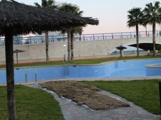 En La Manga a menos de 100 metros de la playa, Region of Murcia