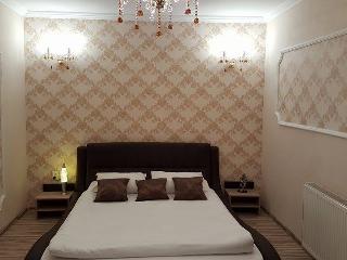 Transilvania Residence, Brasov