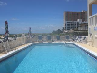 Beach Front Condo in Pompano Beach Very Nice! #12