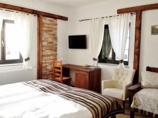 Exclusive rooms Plitvice lakes, Plitvica