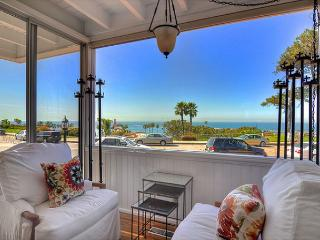 Ocean Blvd CDM - Best Oceanfront Views, Corona del Mar