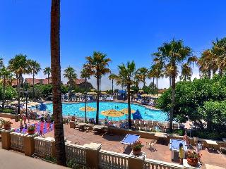 Newport Coast Time Share - Marriott Newport Coast 2BR / 2BA, Corona del Mar