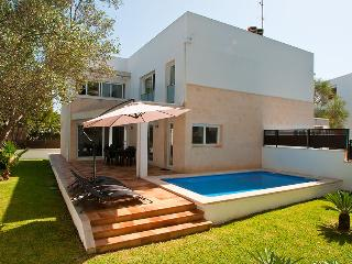 VILLA FERRERA SELECT B, Cala d'Or