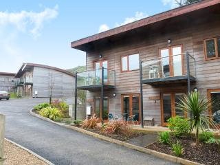 11 Trevinnick located in Porthtowan, Cornwall