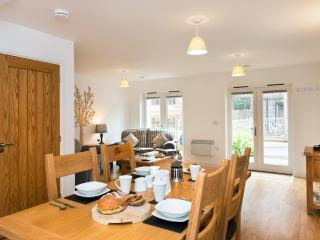 9 Treveglos located in Porthtowan, Cornwall