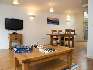 7 Trerew located in Porthtowan, Cornwall