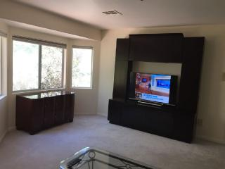 3700 Sq Ft Beautiful Villa in Cul-De-Sack, Las Vegas