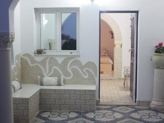 Suite La Djerbienne à dar Karmi Djerba, Midoun