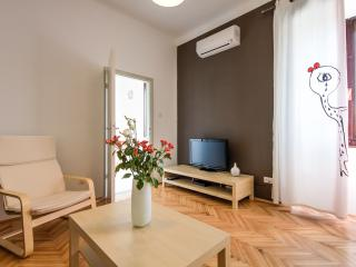 Arena Apartment Old Town
