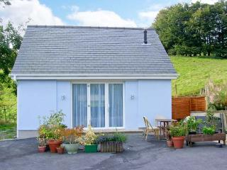TY TWT romantic retreat, fabulous countryside in Ponterwyd Ref 23056