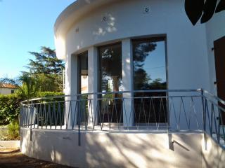 villa toulon quartier cap brun, Toulon
