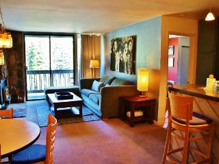 Cozy, Family-Friendly Escape, Steps to Shuttle - Listing #337, Mammoth Lakes