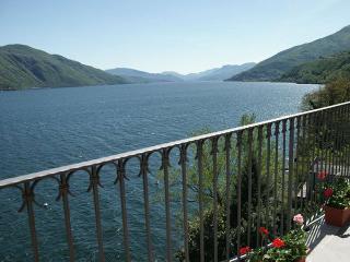 Residence Vista Lago no. A 6, Cannobio