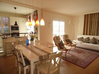 ZeniaHoliday New villa with pool. La Zenia