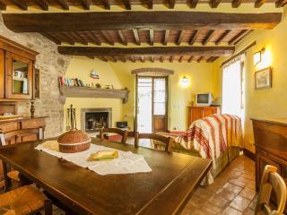 Casa la Bozza, IL Bozzino, Montalla