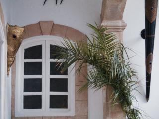 Villa Fadati