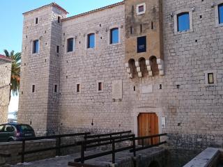Villa TaGo - 4 star accomodation in Kastela