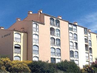 Le Hameau, Cap-d'Agde