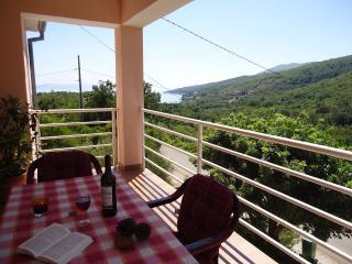 Holiday house Lucana - Labin - Sv.Marina - Istra