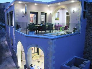 3 Bedroom Villa in Kournas