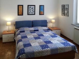 Appartamento nel cuore di Ferrara