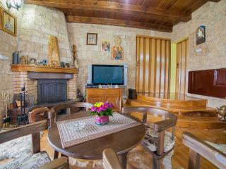 Hotel & Resort Gacka- Superior Two Bedroom Cottage, Mojkovac