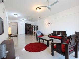 SH Summerton 4 Bedroom, George Town