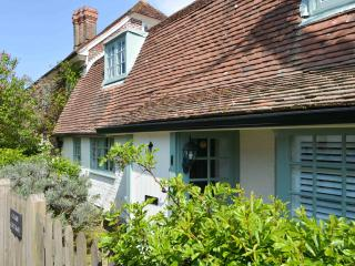 Character cottage,Brede,nr Rye,Sussex-10% discount