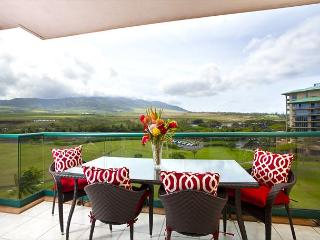 Hawaii Life Presents 'Haunani' of Konea1BR/1BA StunningMountain&Rainbow Views, Lahaina