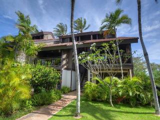 SUMMER SPECIALS! Comfortable and Serene 1-Bedroom Condo, Tropical Resort, Kihei