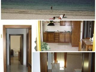Ottimo appartamento vicino al mare e al centro, Alghero