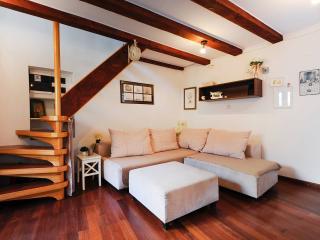 Apartment Promaja****, Split