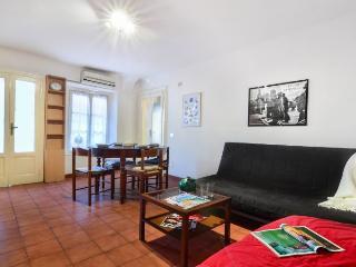 Vigevano I - 013721I, Corsico