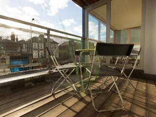 Luxury Apartment 02 Arena, London