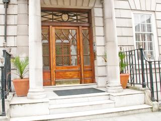 2 Bedroom Serviced Apartments in Marylebone
