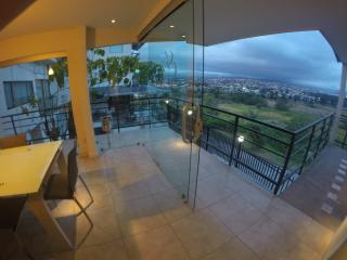 Casa Cristal: THREE BEDROOM HOUSE, Escazu