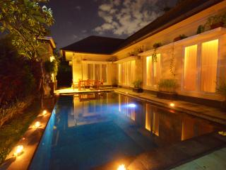 Tropical Dream Villas No.2, Sanur