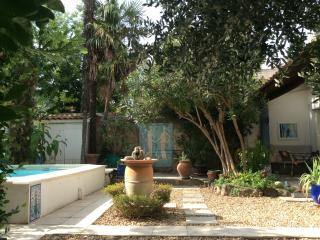 Maison Annabel