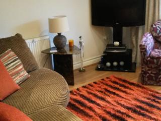 Apartment Witney Oxfordshire near the Cotswolds