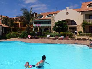 Bookings Cape Verde Porto Antigo II, Santa María