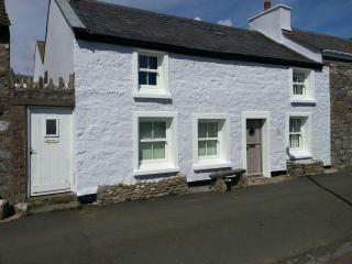 Isle of Man holiday rental in Isle of Man, Isle of Man