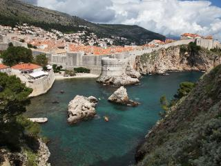 Charming apartment Pile in Dubrovnik