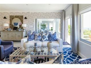 CAMPS BAY VIEWS LUXURY APARTMENT, Cape Town