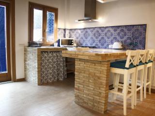 Guest House Ara Blu, San Giovanni la Punta